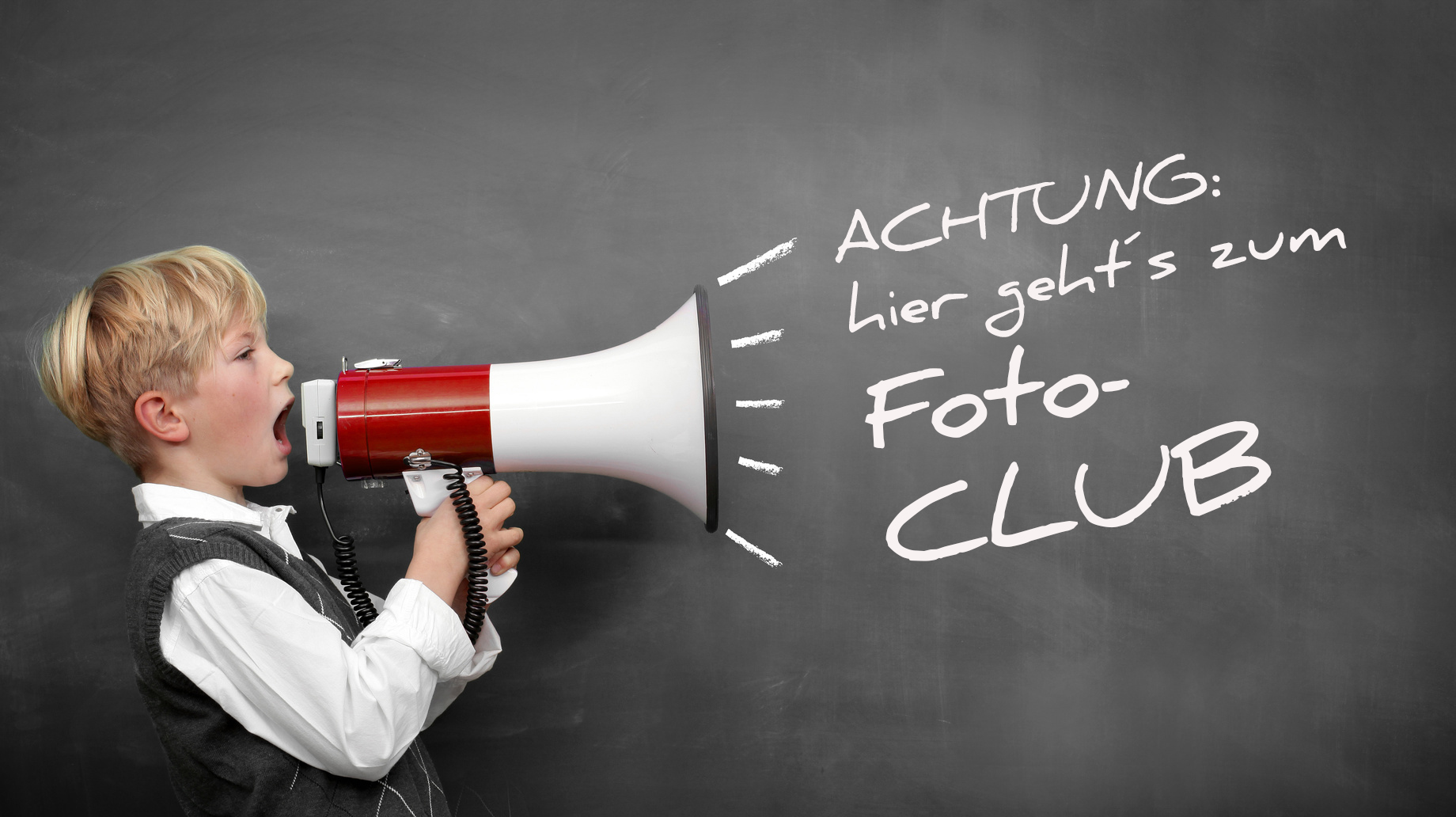 FotoCLUB © Coloures-Pic